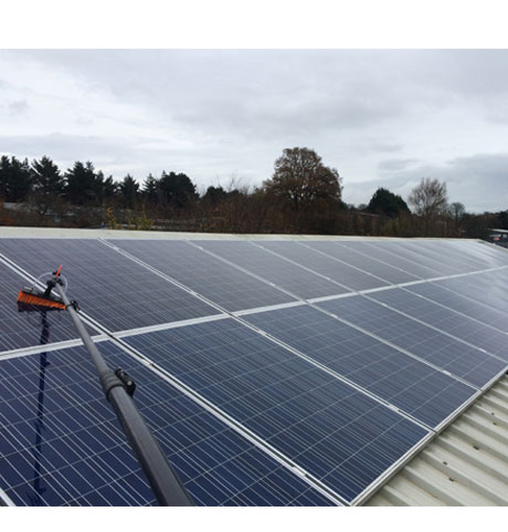 Solar Panel cleaning Plymouth, Devon Solar Panels, Commercial Solar Panel Cleaners Plymouth Devon,  Solar Panel cleaners Saltash Cornwall
